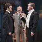BWW Review: THE WINSLOW BOY, Theatre Royal Brighton