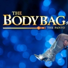 THE BODYBAG Panto Comes to Sydney And Melbourne