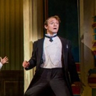 Last Chance To See A GENTLEMAN's GUIDE TO LOVE AND MURDER; Closes Tonight in Wichita