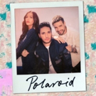 Liam Payne, Jonas Blue and Lennon Stella Release 'Polaroid'