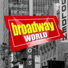 BroadwayWorld is Looking for TV Reviewers/Recappers! Photo