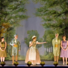 BWW Review: COSI FAN TUTTE, Royal Opera House