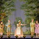 BWW Review: COSI FAN TUTTE, Royal Opera House Photo