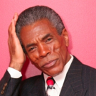 Andre De Shields and Marylouise Burke Honored with Richard Seff Awards Photo