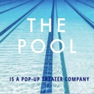 Pop-Up Theater Company The Pool Brings Three New Plays to The Flea Theater Tonight Photo