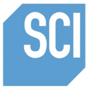Science Channel Announces New Documentary Series INNOVATORS Photo