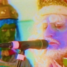 The Flaming Lips Release Cover of 'Peace On Earth'/ 'Little Drummer Boy'