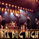 Three Dog Night To Perform December 29th in Casper Photo