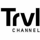 Scoop: Travel Channel Programming Highlights 10/22-11/4