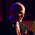 Mile Square Theatre Presents Eric Walton In THE MENTALIST Photo