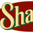 Enjoy Easter Dinner At Shari's With A Special Dinner Menu - No Foolin'! Photo