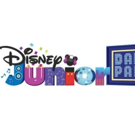 Disney Junior Dance Party On Tour To Play the Beacon Theatre This September Photo