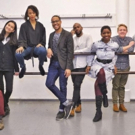 Musical Theatre Factory Presents HIGH 5 Photo