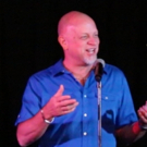 Comedy Hypnotist Don Barnhart Returns To Canyon County Fair