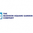 The Madison Square Garden Company Names Geraldine Calpin Executive Vice President and Chief Marketing Officer