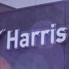 Harris Center Announces St. Patrick's Day Celebration! Photo