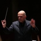 'Jaap, To The New World' Honors HK Phil's Music Director's New Venture In New York Photo