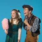 Photo Flash: First Look at TheatreWorks SIlicon Valley's TUCK EVERLASTING Photo