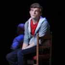 Photo Flash: Cortland Repertory Theatre Presents OUR TOWN Photo