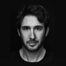 Josh Groban Announces 2018 UK and Ireland Arena Tour