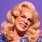 Priscilla, Queen of the Desert at Downtown Cabaret Theatre