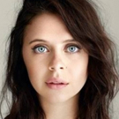 Bel Powley Rounds Out Cast of Second Stage's LOBBY HERO on Broadway