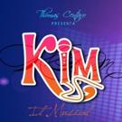 BWW Review: KIM, il musical ispirato agli anime giapponesi degli anni '80 al Teatro P Photo
