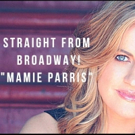 Broadway's Leading Lady Mamie Parris Inspires Thousands to Follow Their Dreams