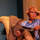 BWW Review: Impactful COLLECTED STORIES Is Cunning, Clever And A Delight To Watch Photo
