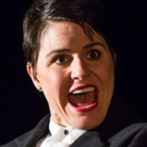 Photo Flash: Profile Theatre Begins 2018-2019 Double Season with 2.5 MINUTE RIDE by L Photo