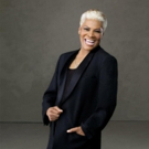 Dionne Warwick To Receive Lifetime Achievement Award From Recording Academy