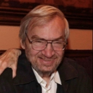 Tony-Nominated Lyricist Ira Gasman Passes Away at 76 Photo