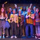PUFFS to Premiere on BroadwayHD