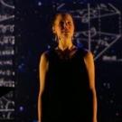 Wet Ink Ensemble Performs Kate Soper Composer Portrait Photo