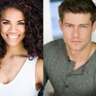 BWW Interview: Theatre Life with Britney Coleman and Tim Rogan Photo