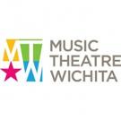 Shonica Gooden, Matt Bogart, Jenni Barber Announced for Music Theatre Wichita's 2018  Photo