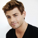 Garrett Clayton Brings IT TAKES THREE to Feinstein's at the Nikko Photo