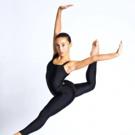 Ballet Hispanico Announces Auditions For Nuestro Futuro Scholarship Program