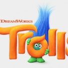 Justin Timberlake, Anna Kendrick Set for NBC Animated Musical Special DREAMWORKS TROLLS HOLIDAY