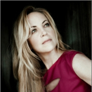 Lise Lindstrom TO SING TURANDOT IN SAN DIEGO OPERA'S PRODUCTION at the San Diego Civi Interview