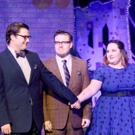 Photo Flash: First Look at COSI FAN TUTTE at Opera in the Heights Photos