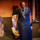 Theatre NOVA Extends THE DEVIL'S MUSIC Through April 29 Photo