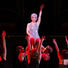 BWW Review: VICTOR/VICTORIA at Artistry Photo