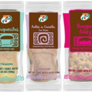 7-Eleven Sweetens Private Brand Packaged Bakery Lineup with Authentic Mexican Baked G Photo