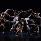 Carolyn Dordman Dance Announces 2018-19 Season