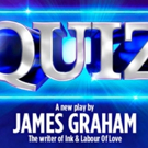 James Graham's Critically Acclaimed Play QUIZ Transfers To The West End Photo
