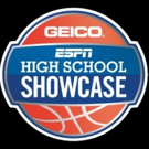 GEICO ESPN High School Basketball Showcase to Highlight Best Recruits in the Country
