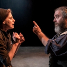 Review Roundup: Were Critics Charmed by FIDDLER ON THE ROOF?