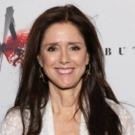 NYC-ARTS Celebrates 20th Anniversary of THE LION KING with Julie Taymor, Today Photo