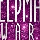 18th Annual Helpmann Awards: Act 1 Winners Announced! Photo